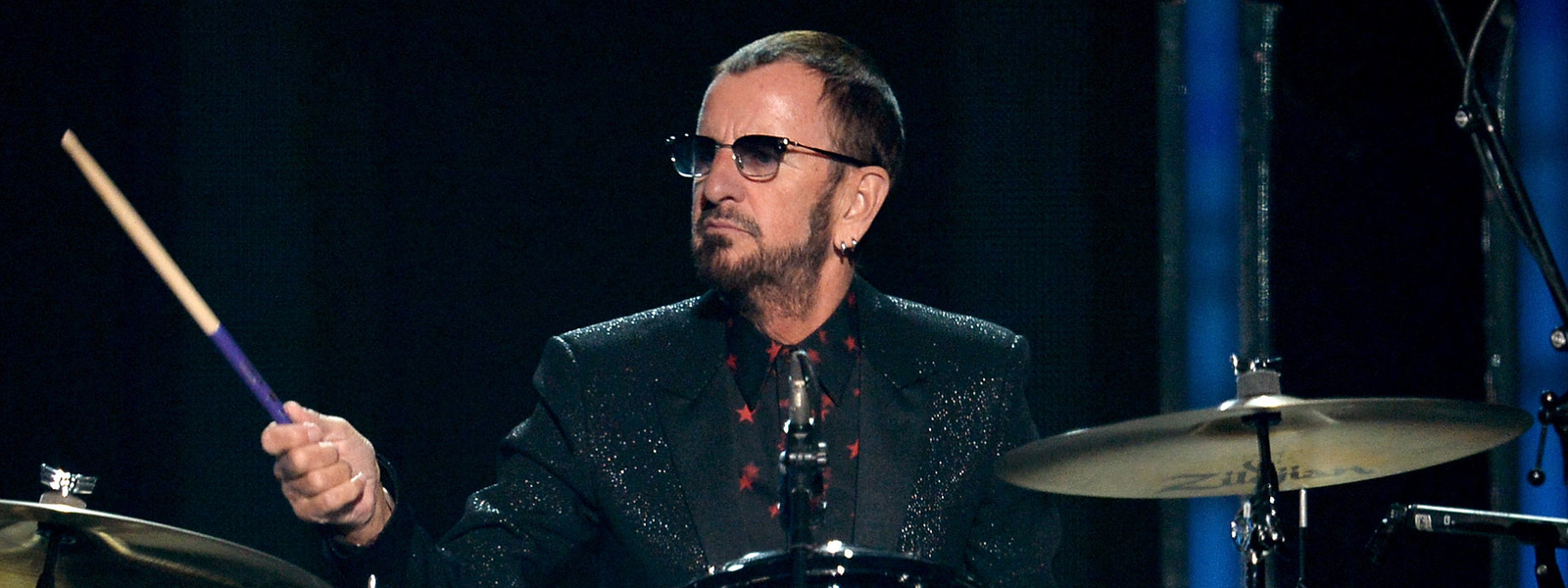 Upcoming Dates | Ringo Starr
