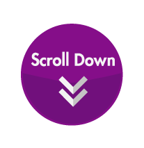 scroll down