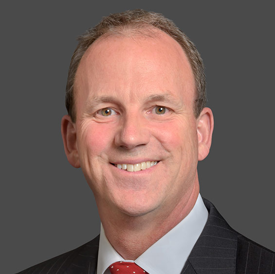 Jonathan Scholl