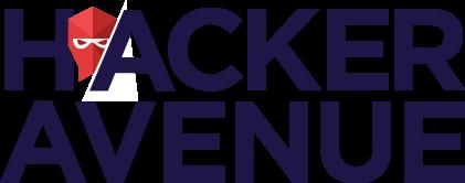 Hacker Avenue