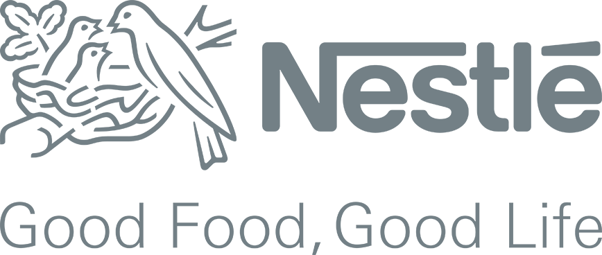 Nestlé Good Food, Good Life